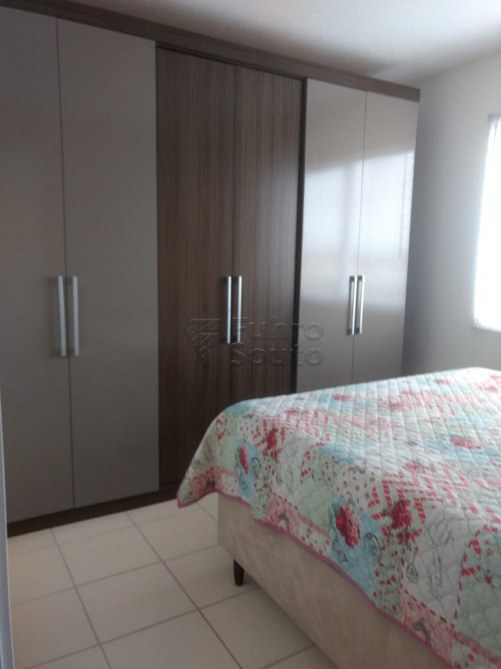 Comprar Apartamento / Padrão em Pelotas R$ 130.000,00 - Foto 11