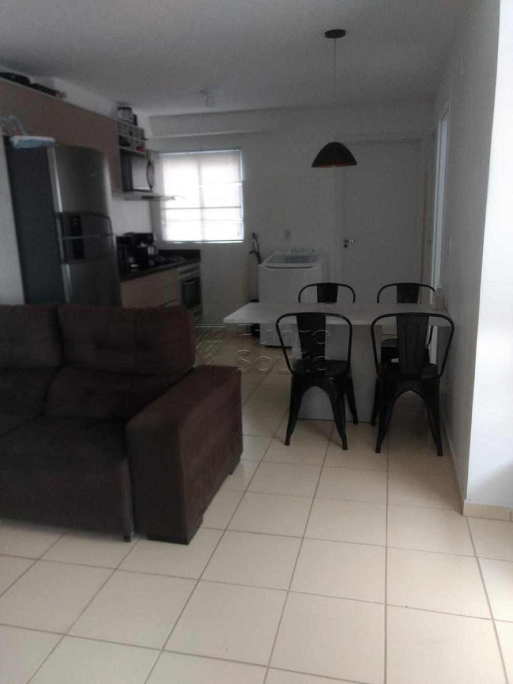 Comprar Apartamento / Padrão em Pelotas R$ 130.000,00 - Foto 10
