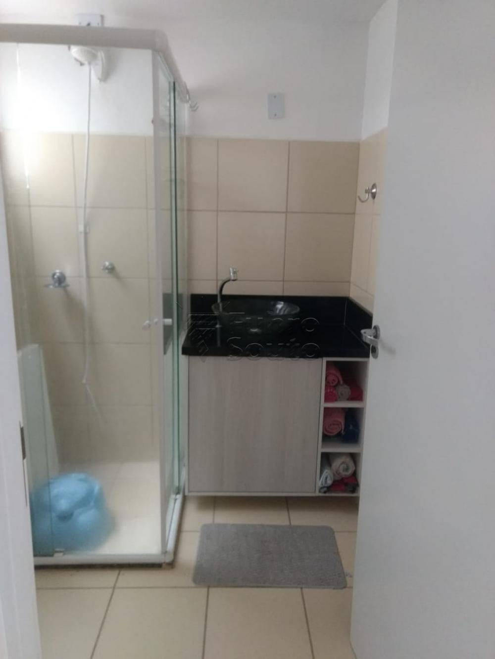 Comprar Apartamento / Padrão em Pelotas R$ 130.000,00 - Foto 16