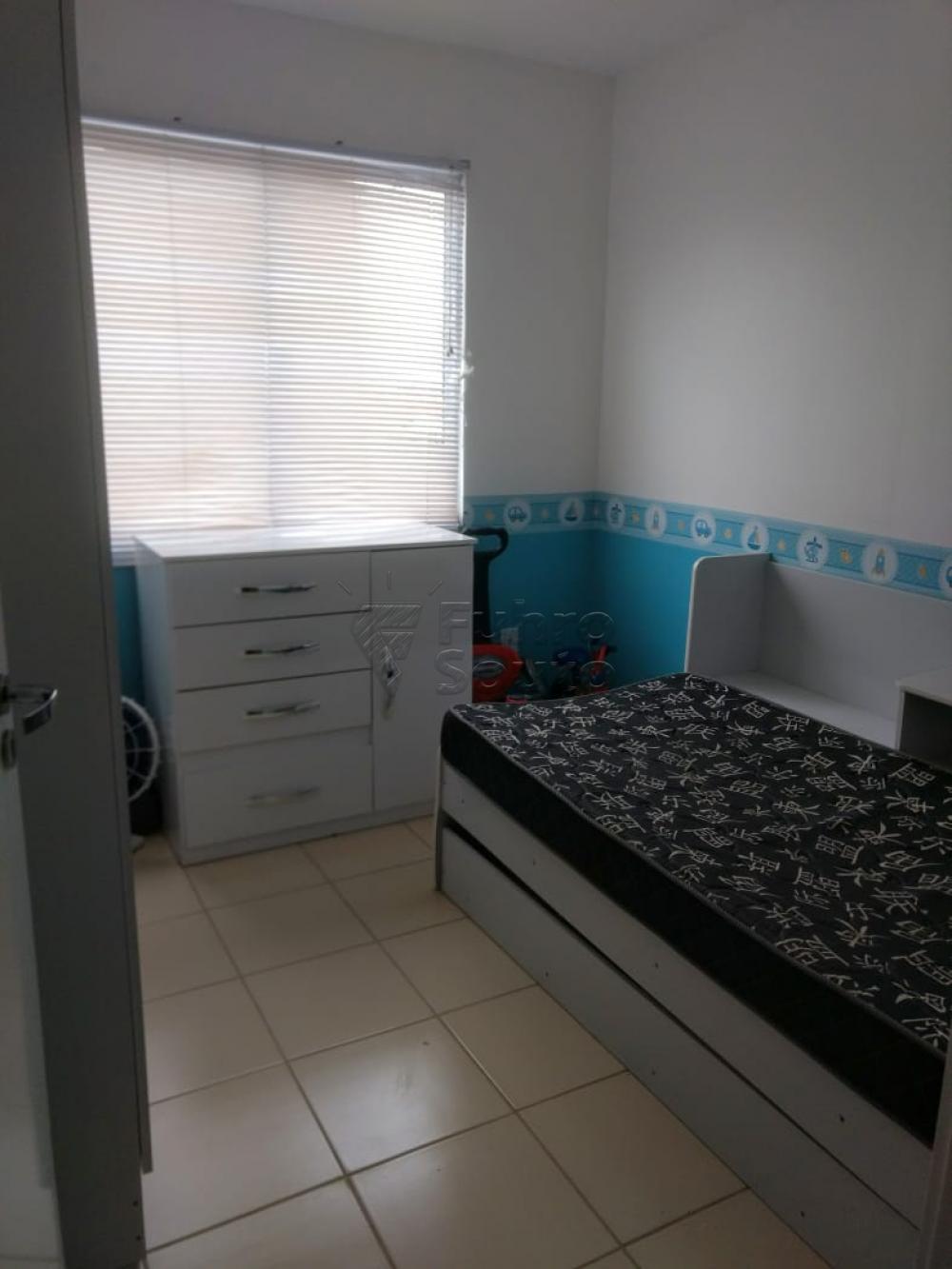 Comprar Apartamento / Padrão em Pelotas R$ 130.000,00 - Foto 14
