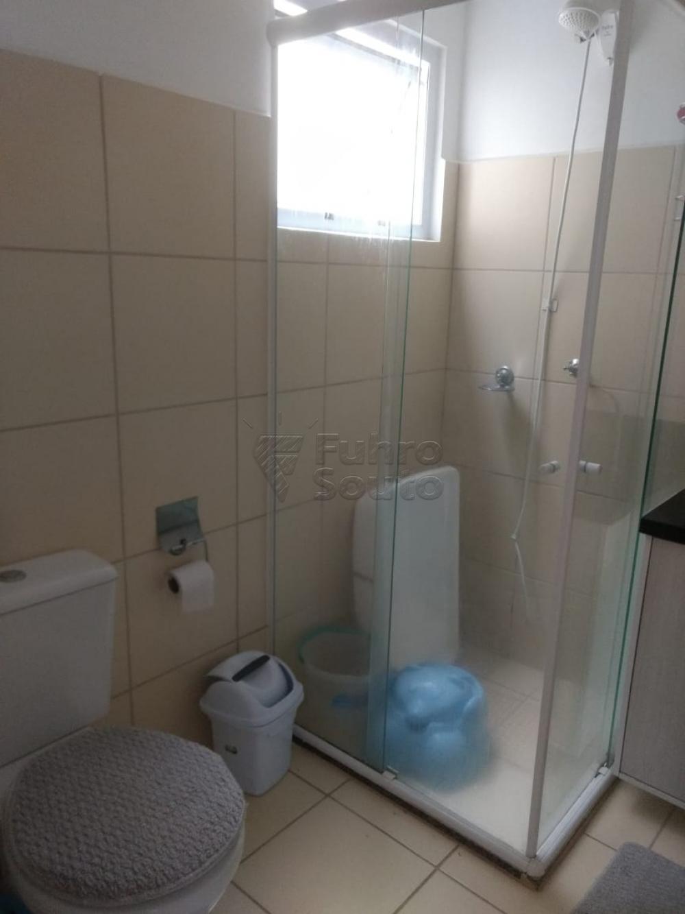 Comprar Apartamento / Padrão em Pelotas R$ 130.000,00 - Foto 17