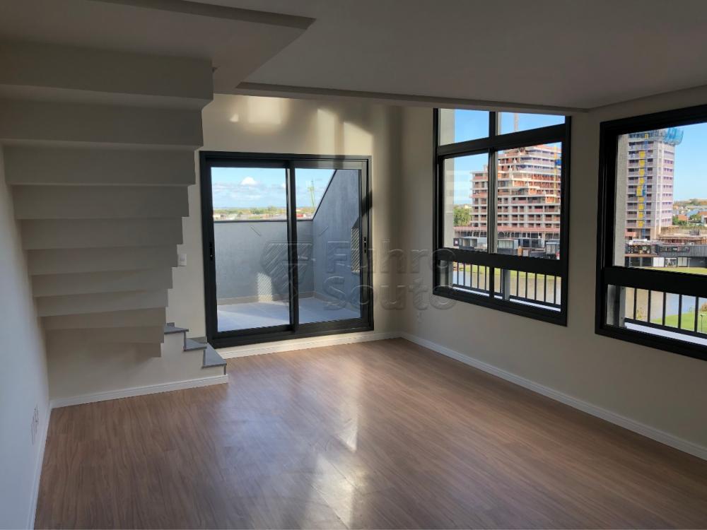 Comprar Apartamento / Padrão em Pelotas R$ 530.000,00 - Foto 3