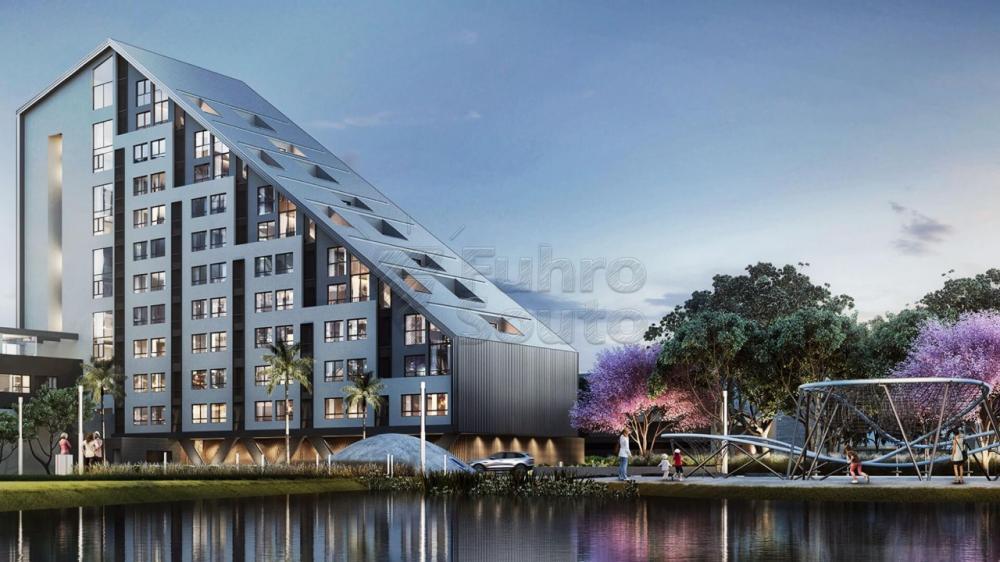 Comprar Apartamento / Padrão em Pelotas R$ 530.000,00 - Foto 13