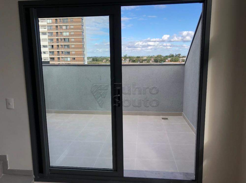 Comprar Apartamento / Padrão em Pelotas R$ 530.000,00 - Foto 6