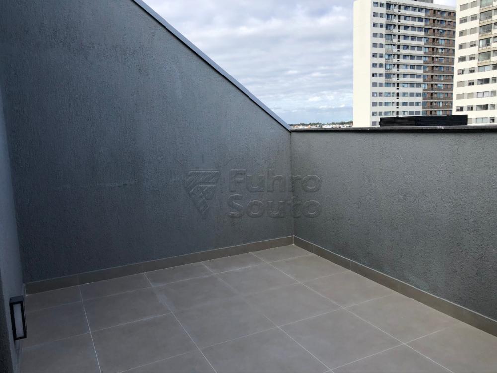 Comprar Apartamento / Padrão em Pelotas R$ 530.000,00 - Foto 7