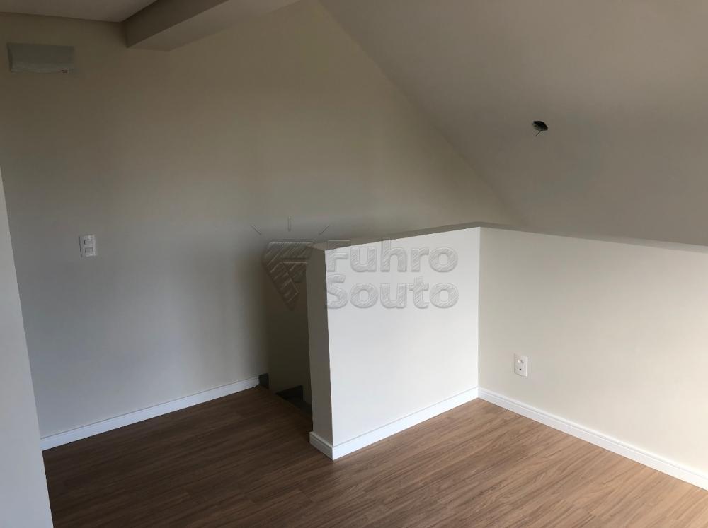 Comprar Apartamento / Padrão em Pelotas R$ 530.000,00 - Foto 9