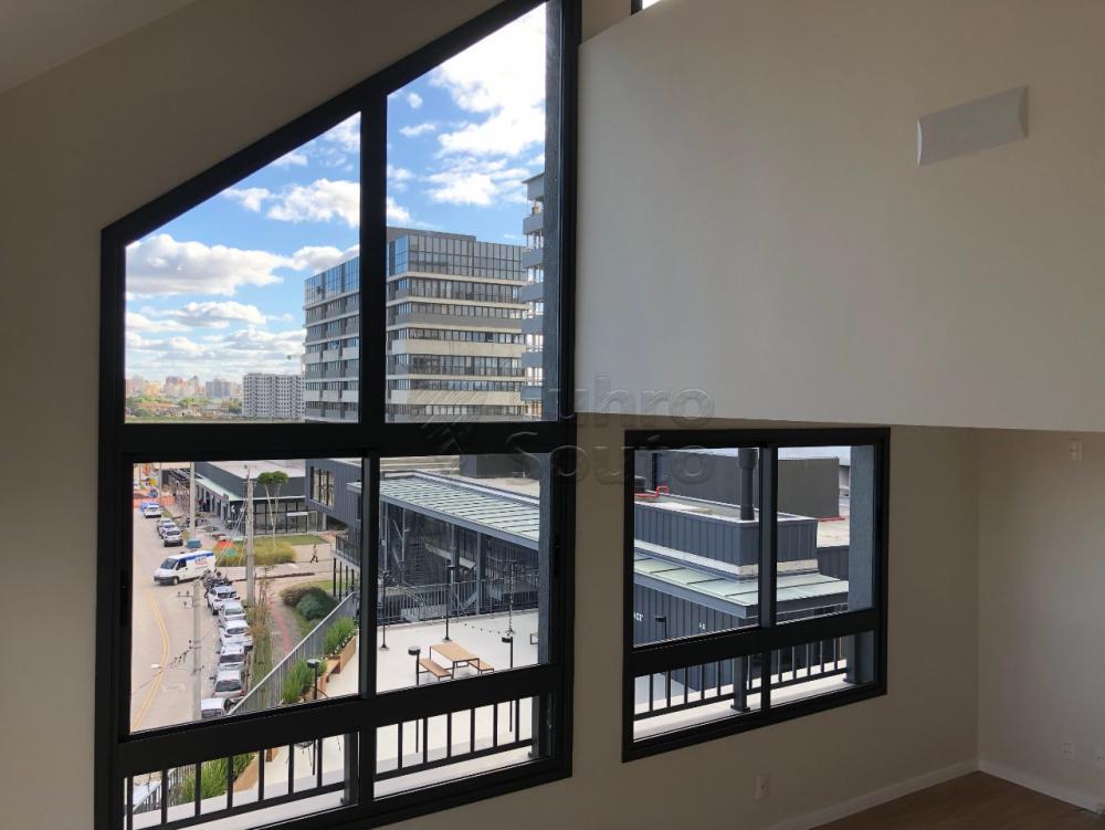 Comprar Apartamento / Padrão em Pelotas R$ 530.000,00 - Foto 11