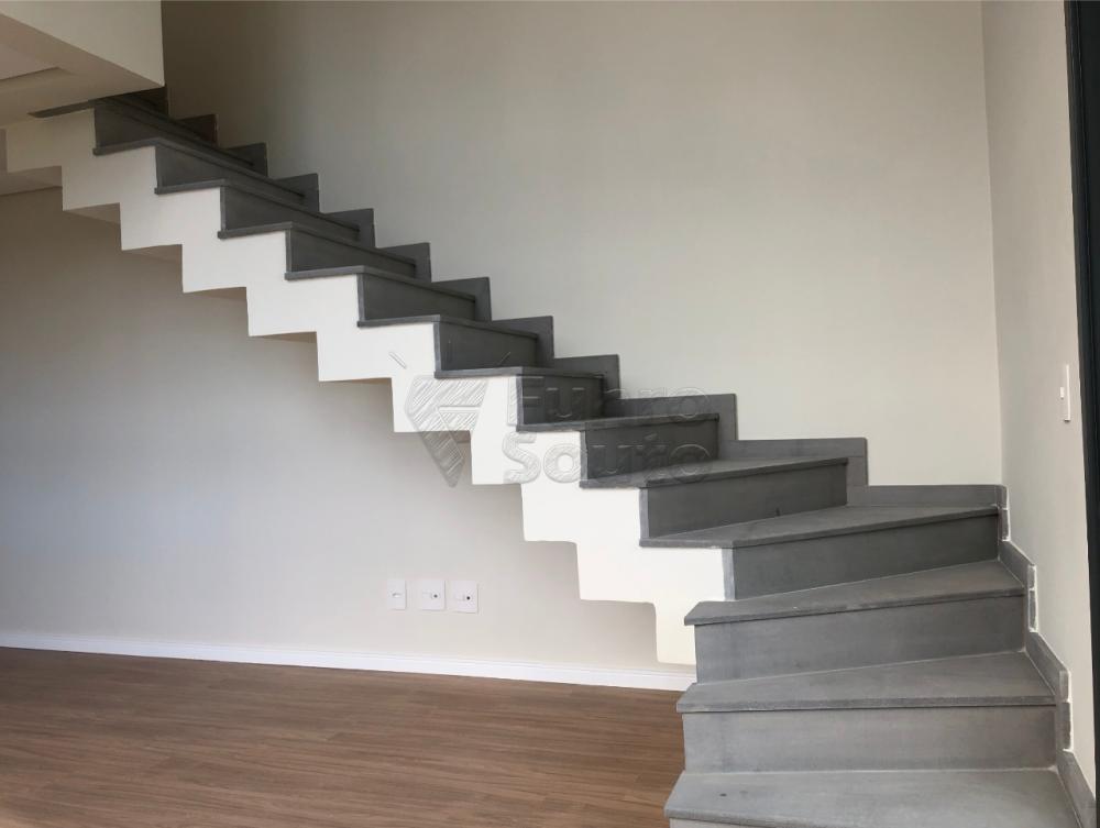 Comprar Apartamento / Padrão em Pelotas R$ 530.000,00 - Foto 5