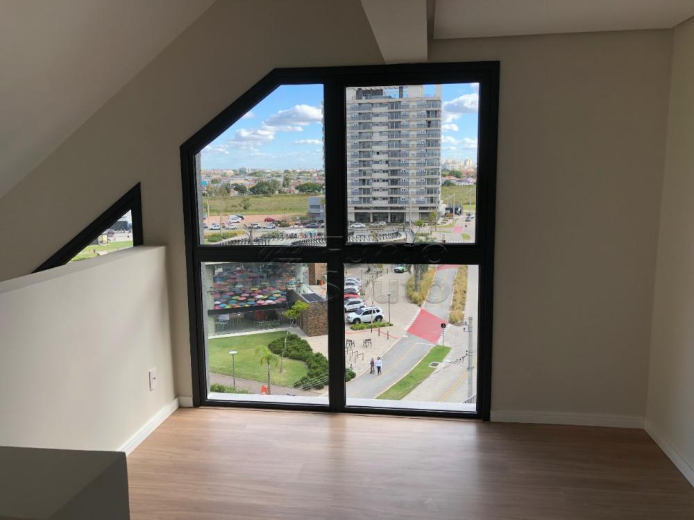Comprar Apartamento / Padrão em Pelotas R$ 530.000,00 - Foto 8