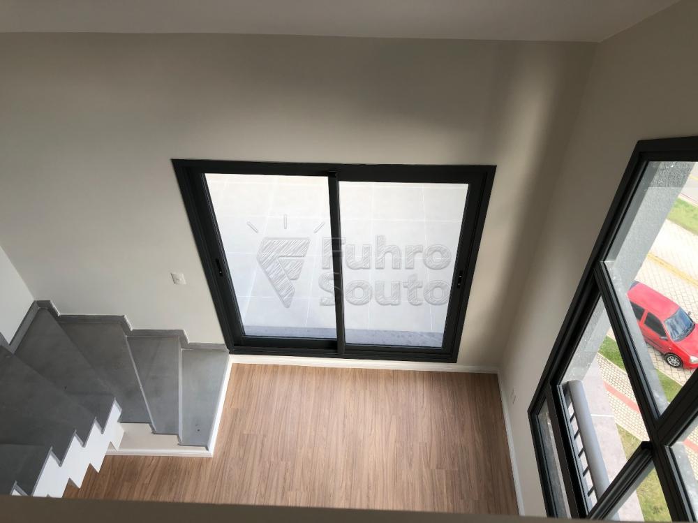 Comprar Apartamento / Padrão em Pelotas R$ 530.000,00 - Foto 10