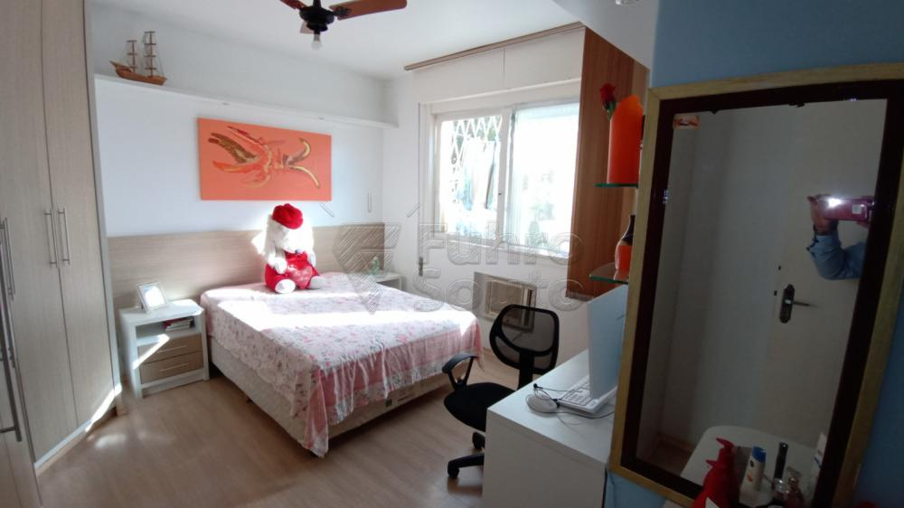 Comprar Apartamento / Padrão em Pelotas R$ 290.000,00 - Foto 9