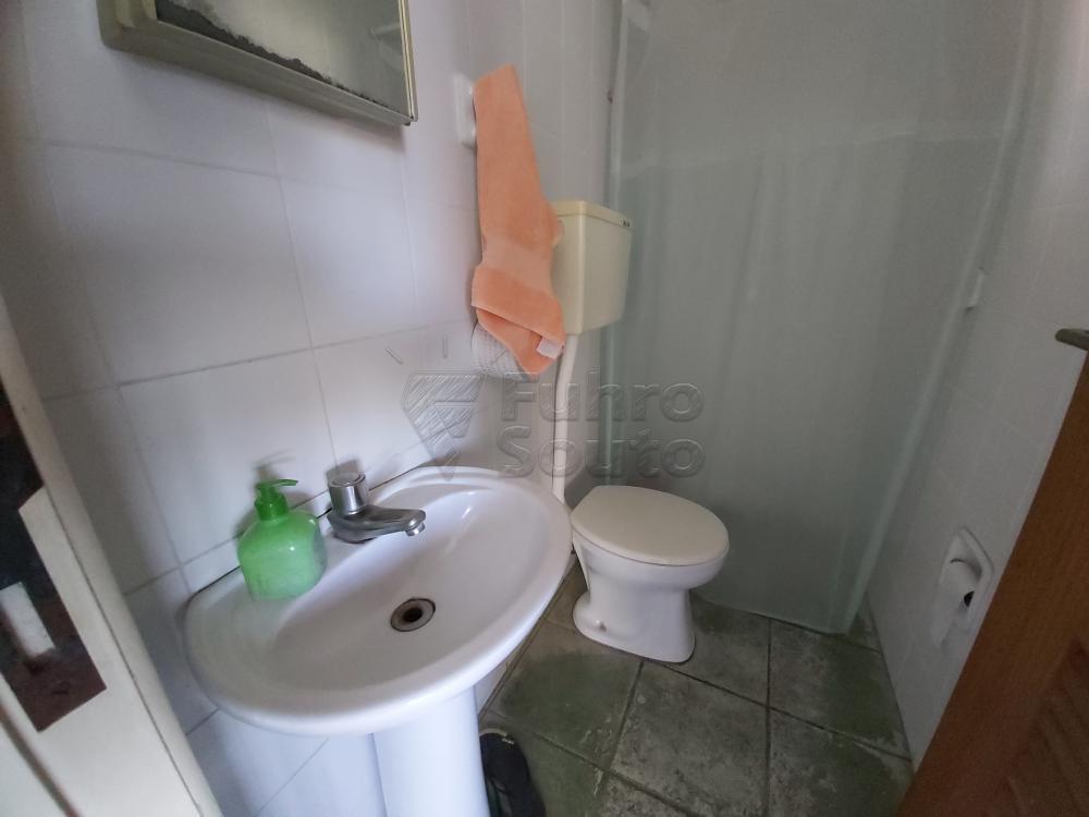 Comprar Apartamento / Cobertura em Pelotas R$ 898.000,00 - Foto 13
