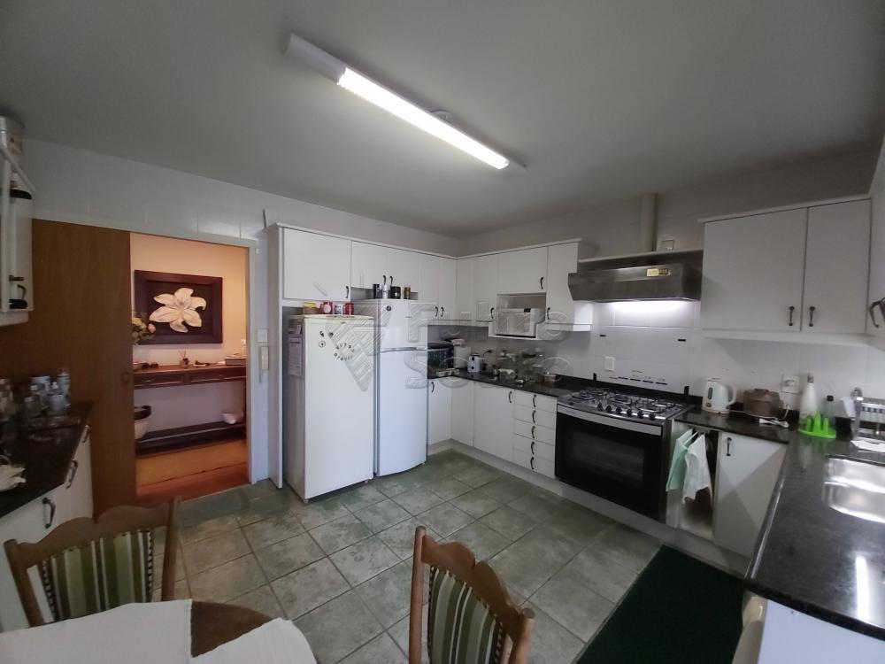 Comprar Apartamento / Cobertura em Pelotas R$ 898.000,00 - Foto 12
