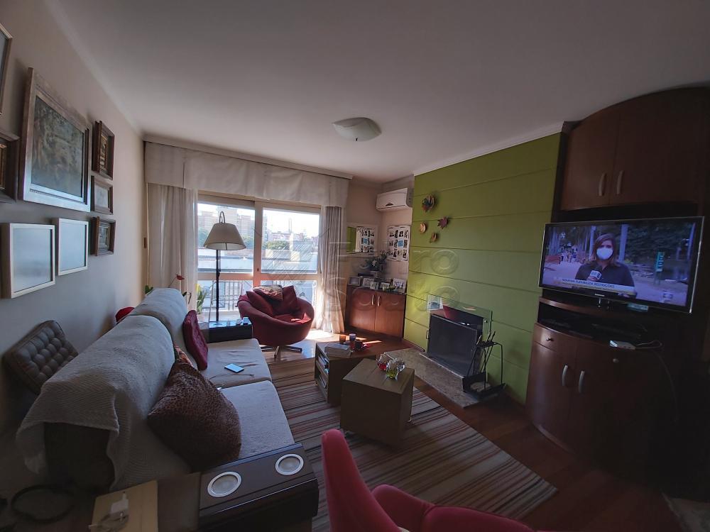 Comprar Apartamento / Cobertura em Pelotas R$ 898.000,00 - Foto 2