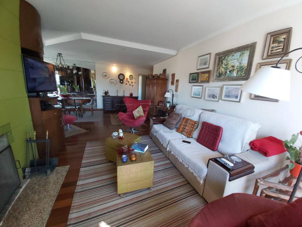 Comprar Apartamento / Cobertura em Pelotas R$ 898.000,00 - Foto 3
