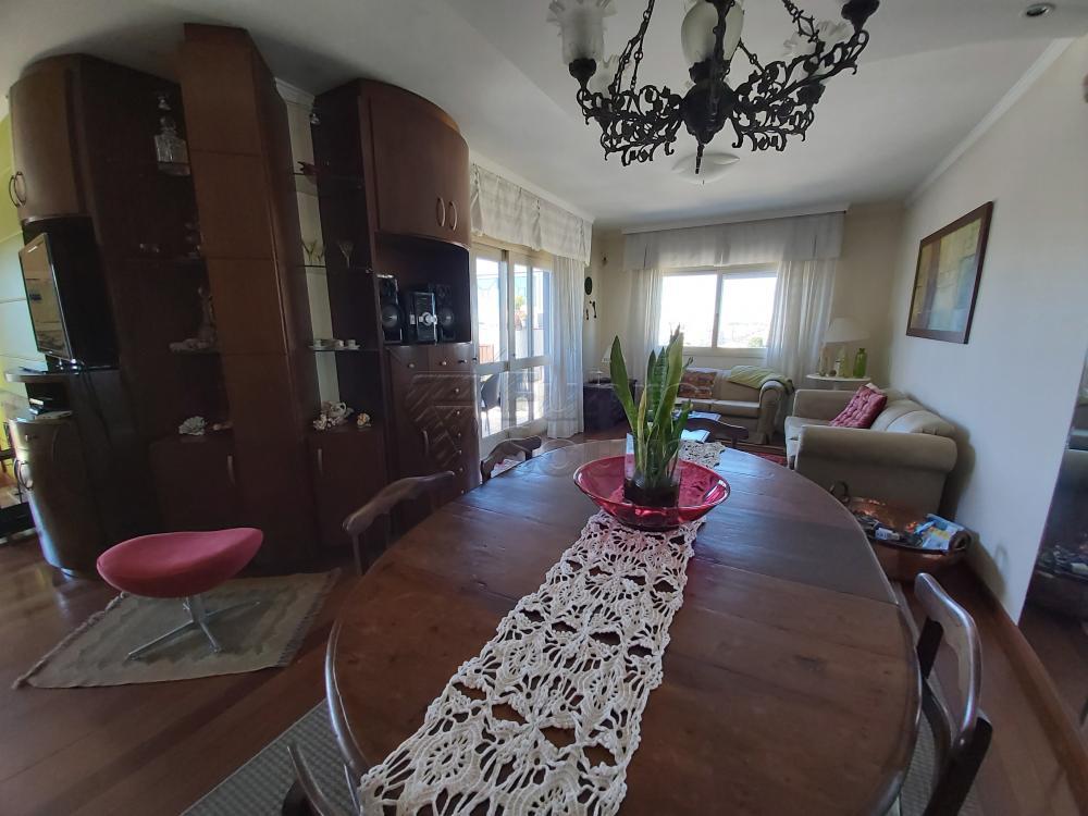 Comprar Apartamento / Cobertura em Pelotas R$ 898.000,00 - Foto 6