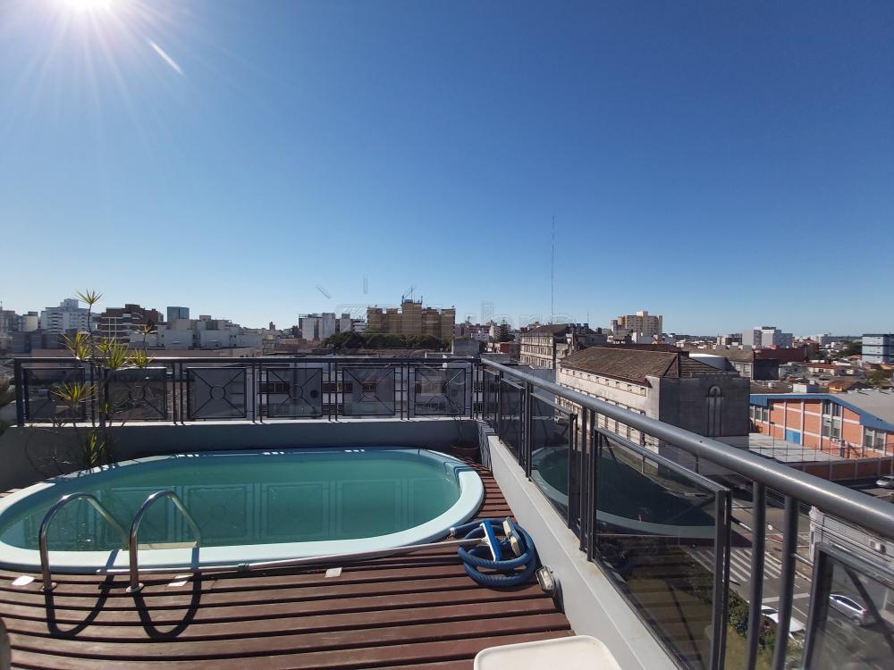 Comprar Apartamento / Cobertura em Pelotas R$ 898.000,00 - Foto 16