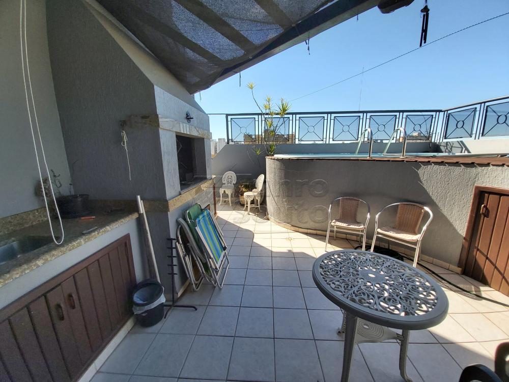 Comprar Apartamento / Cobertura em Pelotas R$ 898.000,00 - Foto 19