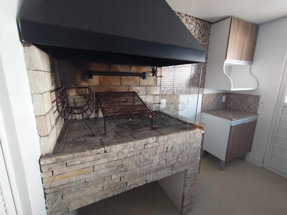 Comprar Casa / Condomínio em Pelotas R$ 180.000,00 - Foto 4