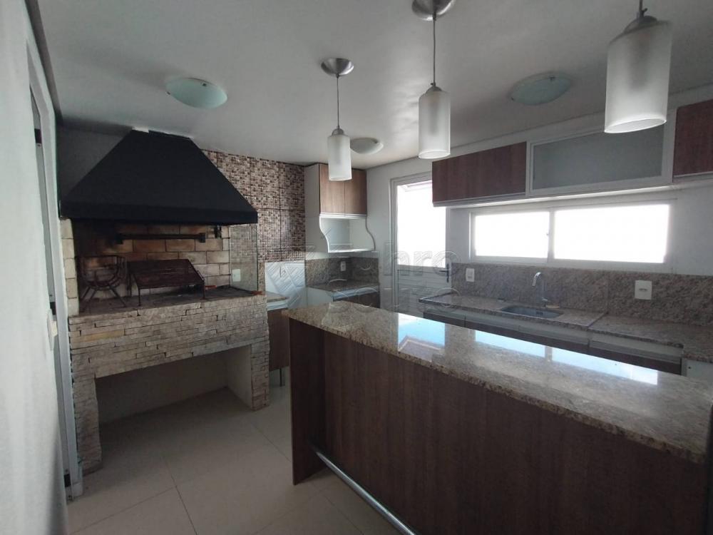 Comprar Casa / Condomínio em Pelotas R$ 180.000,00 - Foto 5