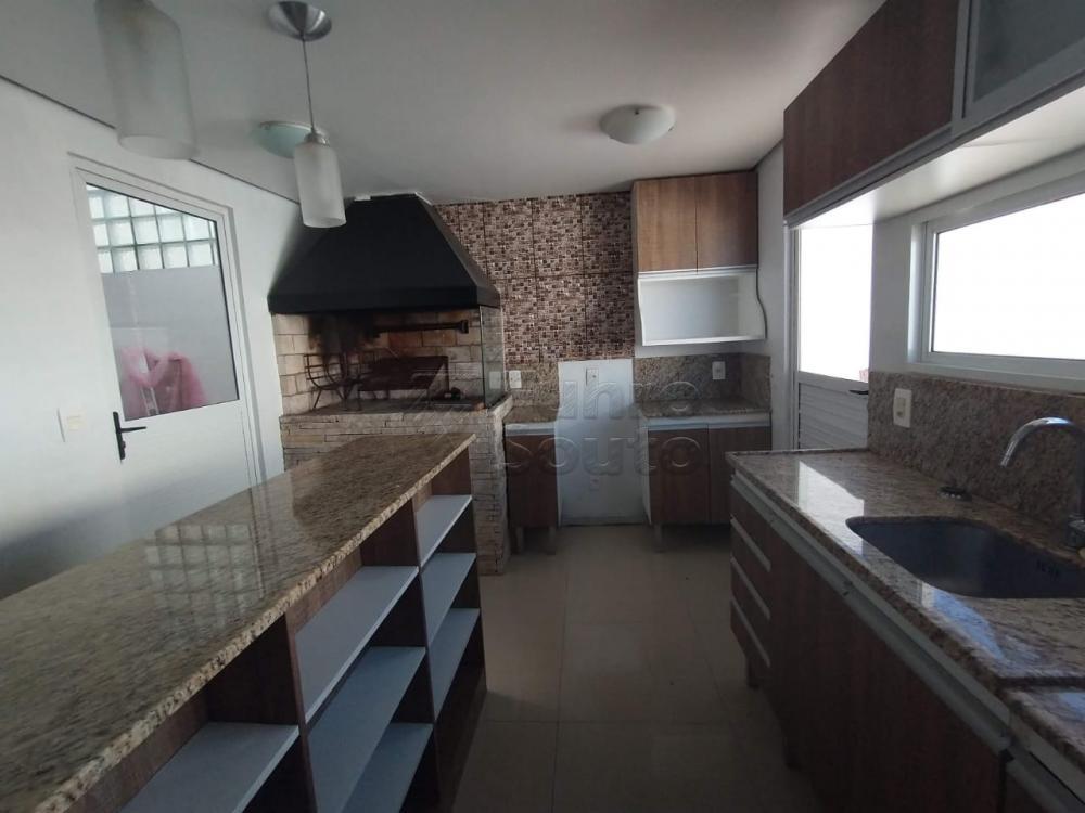 Comprar Casa / Condomínio em Pelotas R$ 180.000,00 - Foto 6