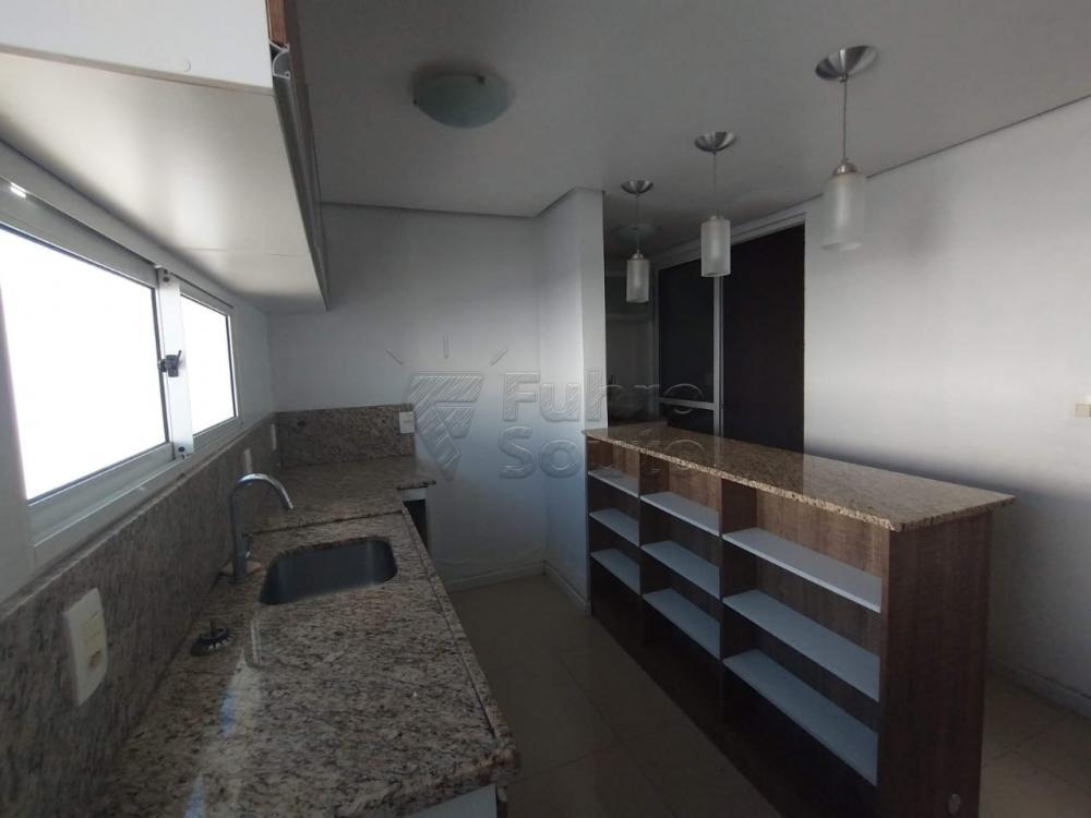 Comprar Casa / Condomínio em Pelotas R$ 180.000,00 - Foto 7