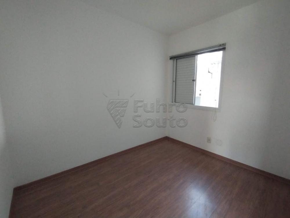 Comprar Casa / Condomínio em Pelotas R$ 180.000,00 - Foto 8