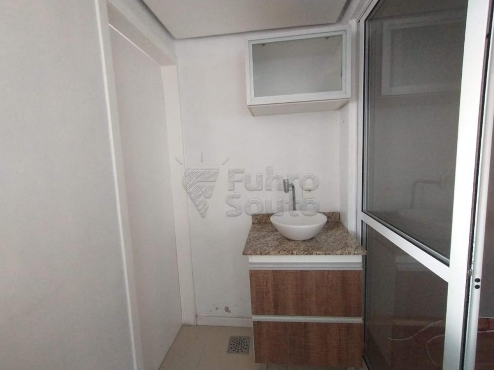 Comprar Casa / Condomínio em Pelotas R$ 180.000,00 - Foto 11