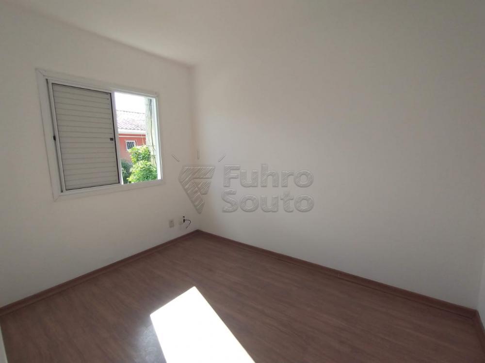 Comprar Casa / Condomínio em Pelotas R$ 180.000,00 - Foto 9