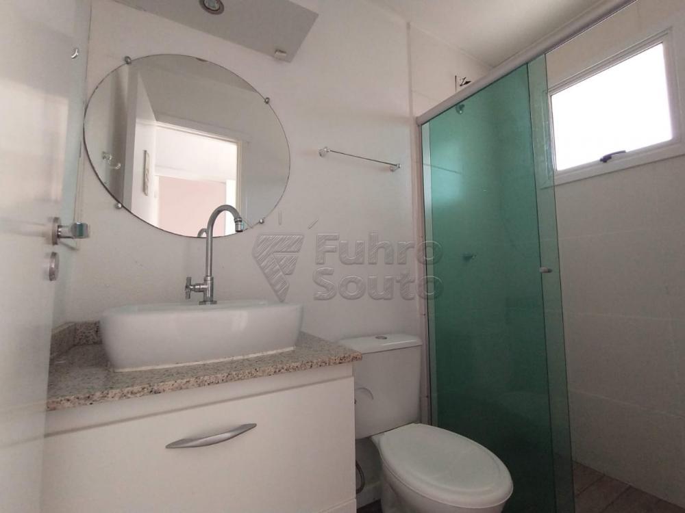 Comprar Casa / Condomínio em Pelotas R$ 180.000,00 - Foto 10
