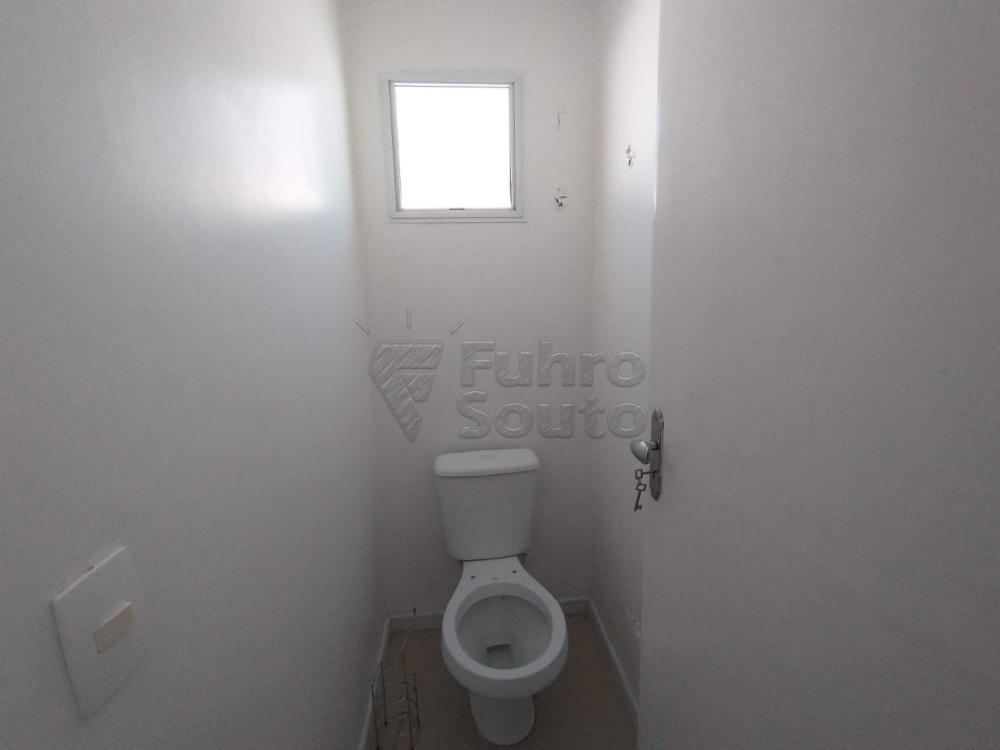 Comprar Casa / Condomínio em Pelotas R$ 180.000,00 - Foto 12