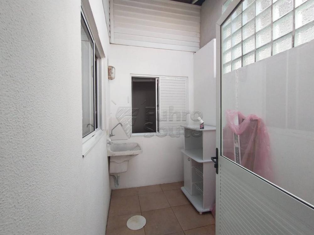 Comprar Casa / Condomínio em Pelotas R$ 180.000,00 - Foto 13
