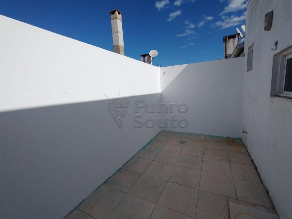 Comprar Casa / Condomínio em Pelotas R$ 180.000,00 - Foto 14