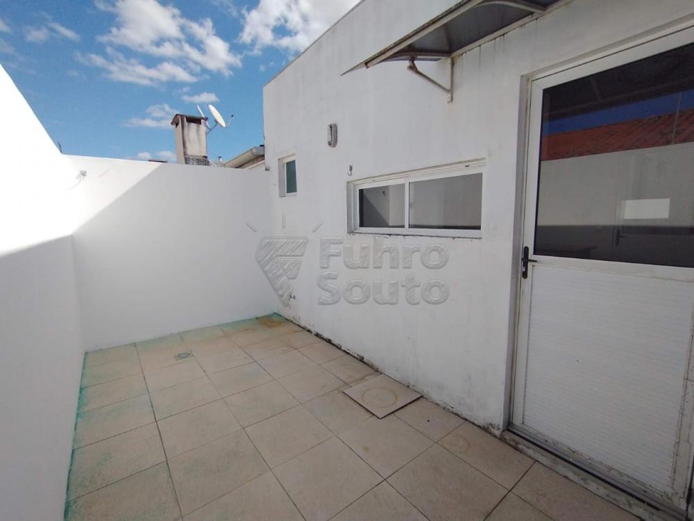 Comprar Casa / Condomínio em Pelotas R$ 180.000,00 - Foto 15