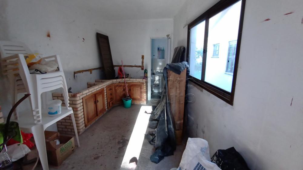 Comprar Casa / Padrão em Pelotas R$ 450.000,00 - Foto 10