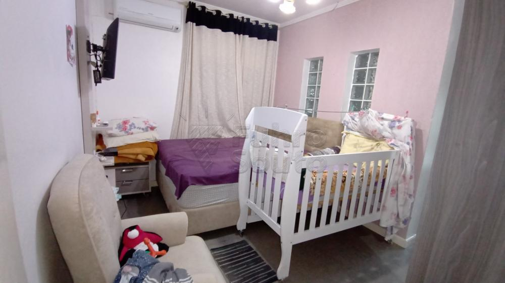 Comprar Casa / Padrão em Pelotas R$ 450.000,00 - Foto 5