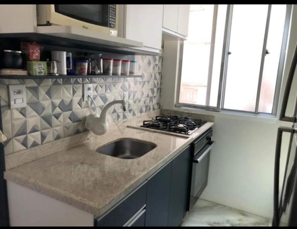 Comprar Apartamento / Padrão em Pelotas R$ 138.000,00 - Foto 16