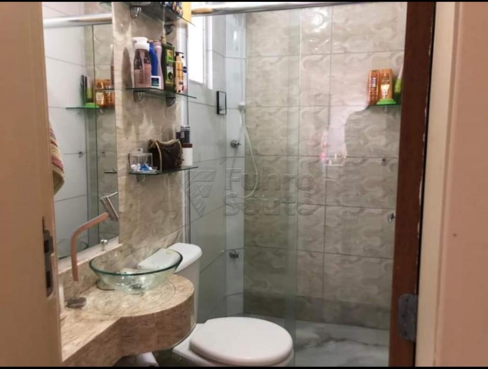 Comprar Apartamento / Padrão em Pelotas R$ 138.000,00 - Foto 18