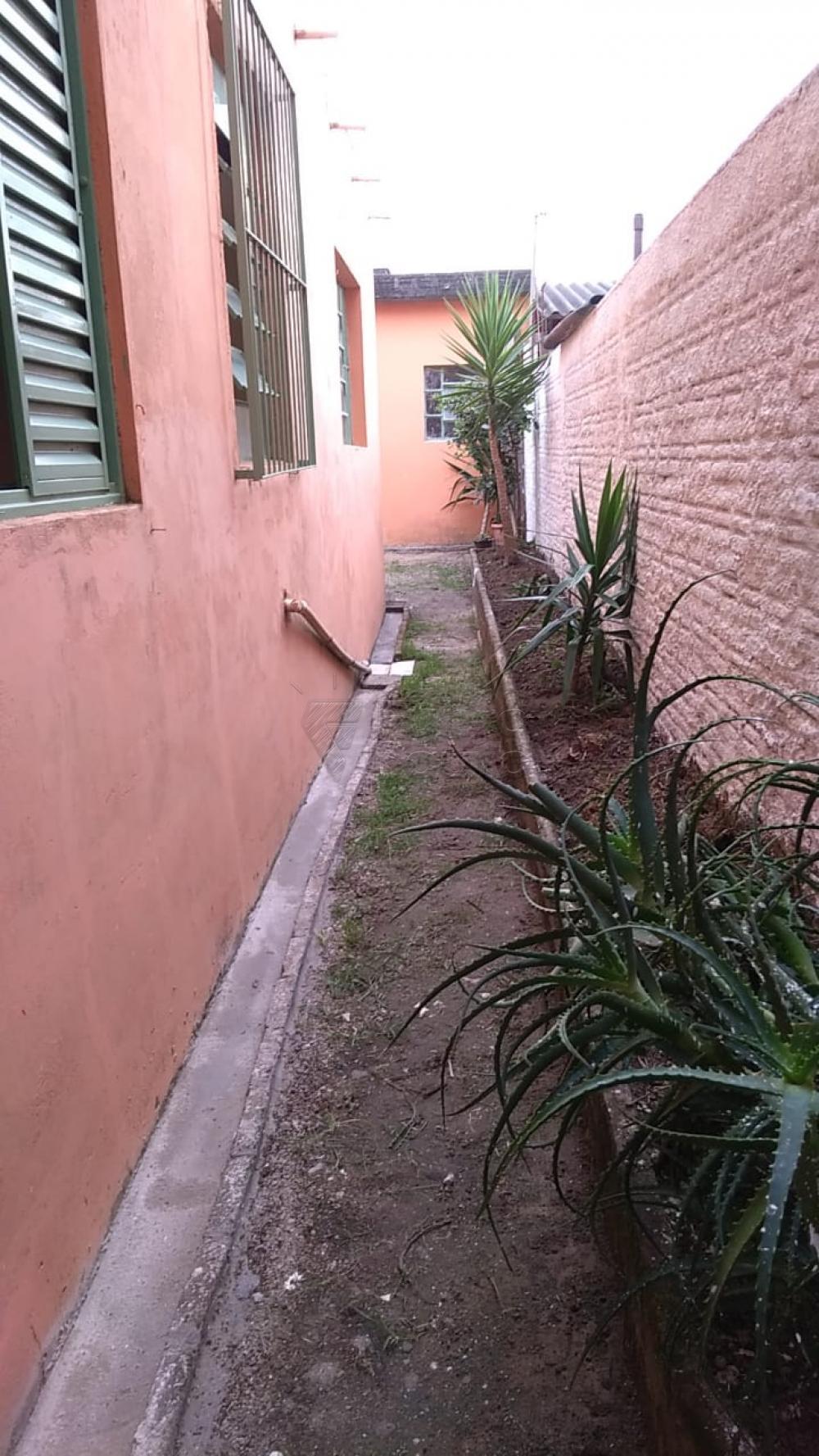 Comprar Casa / Padrão em Pelotas R$ 195.000,00 - Foto 15