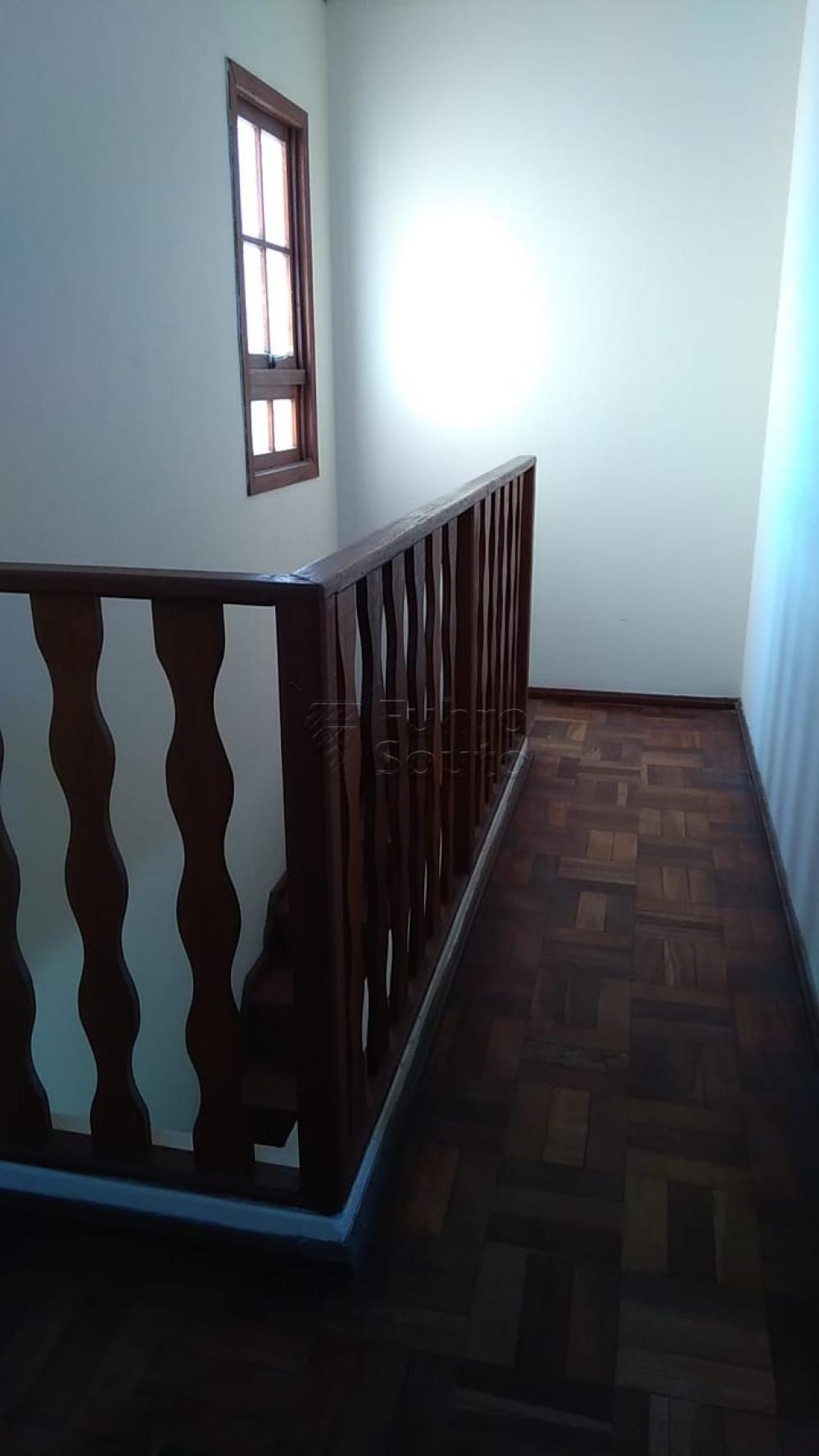 Comprar Casa / Padrão em Pelotas R$ 195.000,00 - Foto 17