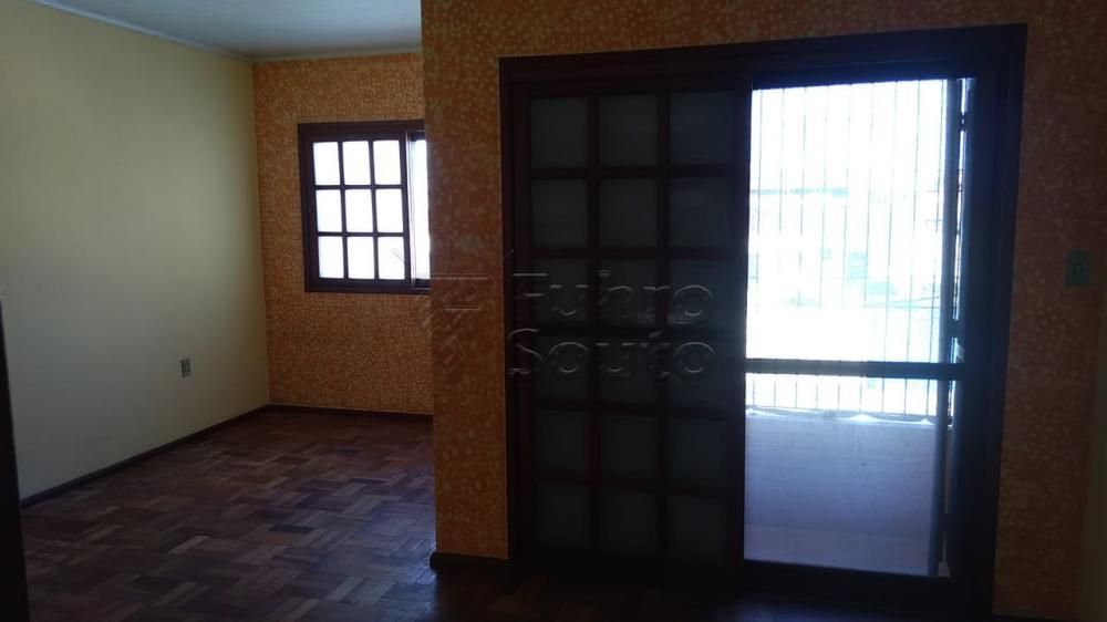 Comprar Casa / Padrão em Pelotas R$ 195.000,00 - Foto 4