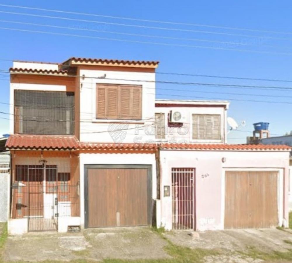 Comprar Casa / Padrão em Pelotas R$ 195.000,00 - Foto 20