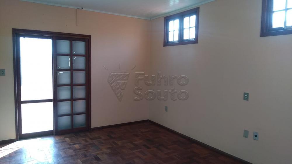 Comprar Casa / Padrão em Pelotas R$ 195.000,00 - Foto 7