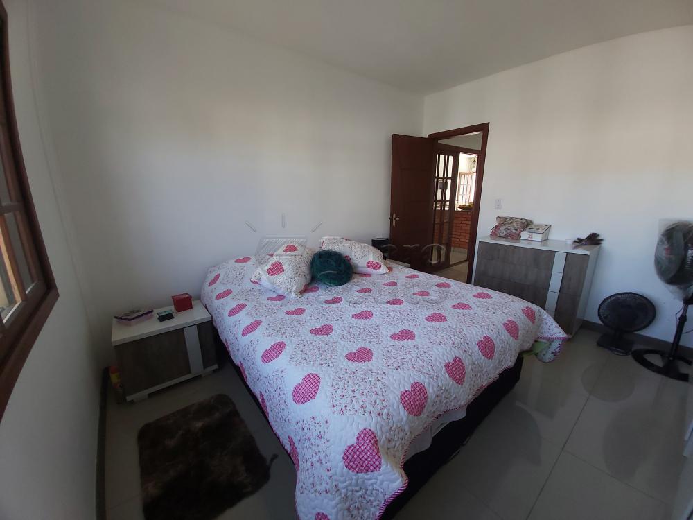 Comprar Casa / Padrão em Pelotas R$ 470.000,00 - Foto 7