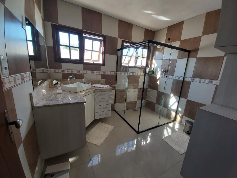 Comprar Casa / Padrão em Pelotas R$ 470.000,00 - Foto 8