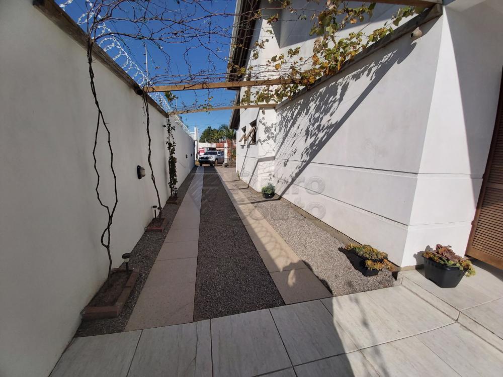 Comprar Casa / Padrão em Pelotas R$ 470.000,00 - Foto 10