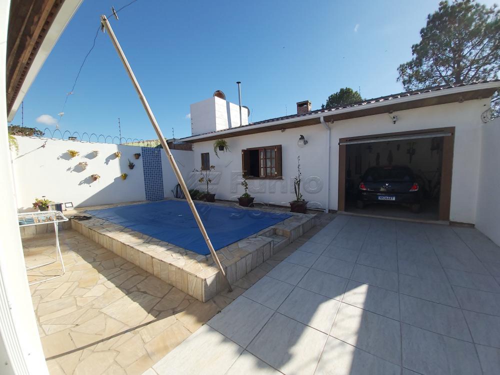Comprar Casa / Padrão em Pelotas R$ 470.000,00 - Foto 13