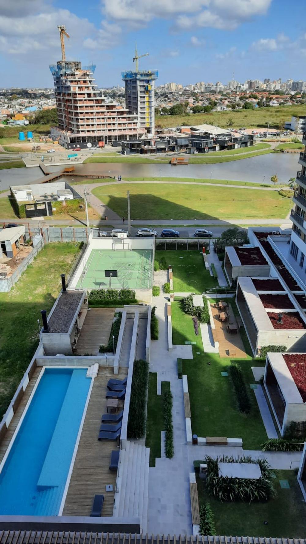Comprar Apartamento / Padrão em Pelotas R$ 360.000,00 - Foto 23