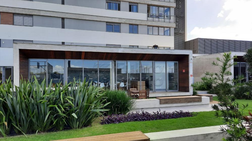 Comprar Apartamento / Padrão em Pelotas R$ 360.000,00 - Foto 24