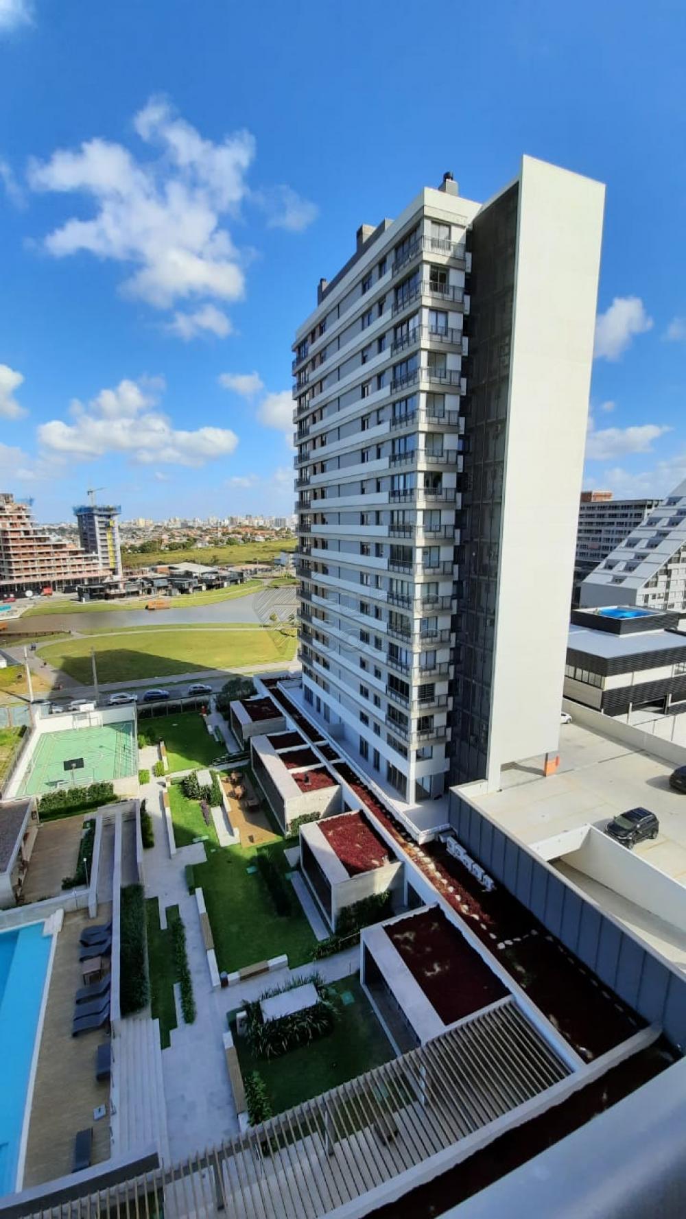 Comprar Apartamento / Padrão em Pelotas R$ 360.000,00 - Foto 25